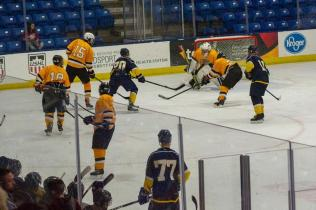 MSP_vs_SC_Hockey-041319-21