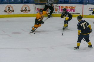 MSP_vs_SC_Hockey-041319-22