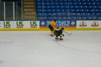 MSP_vs_SC_Hockey-041319-24