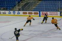 MSP_vs_SC_Hockey-041319-25