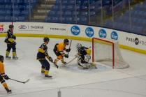 MSP_vs_SC_Hockey-041319-27