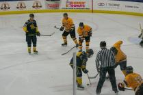 MSP_vs_SC_Hockey-041319-30