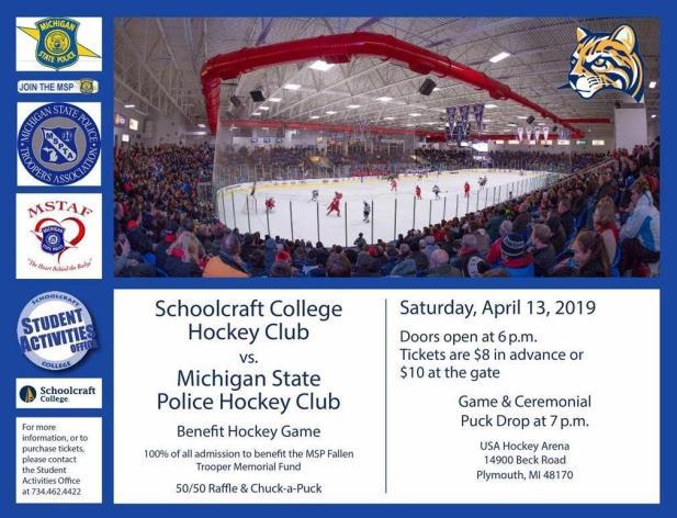 Memorial-Hockey-Game