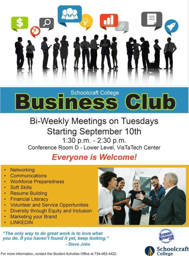 Business_Club_Meetings_Print_Online