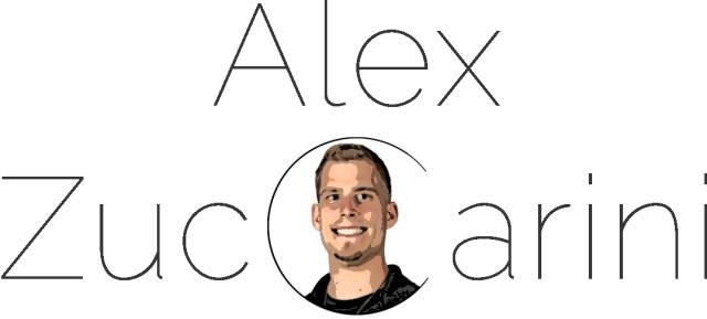 Alex_Zuccarini_Headshot.jpg