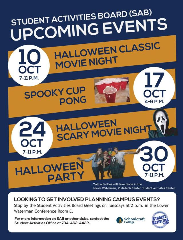 SAB-Events-Listing-October