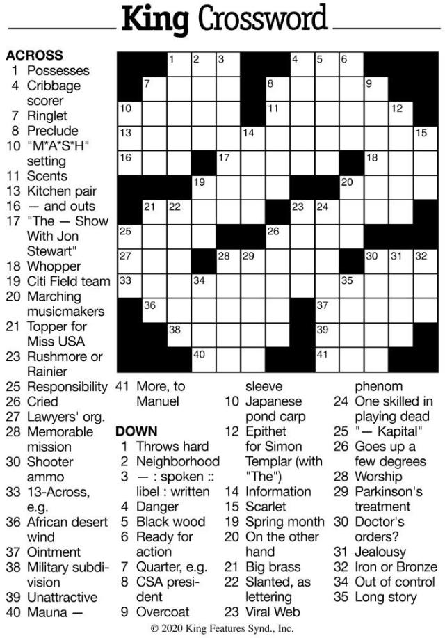 Crossword_Puzzle_Print-(2)