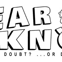 Fear Knot – Volume 33, Issue 6