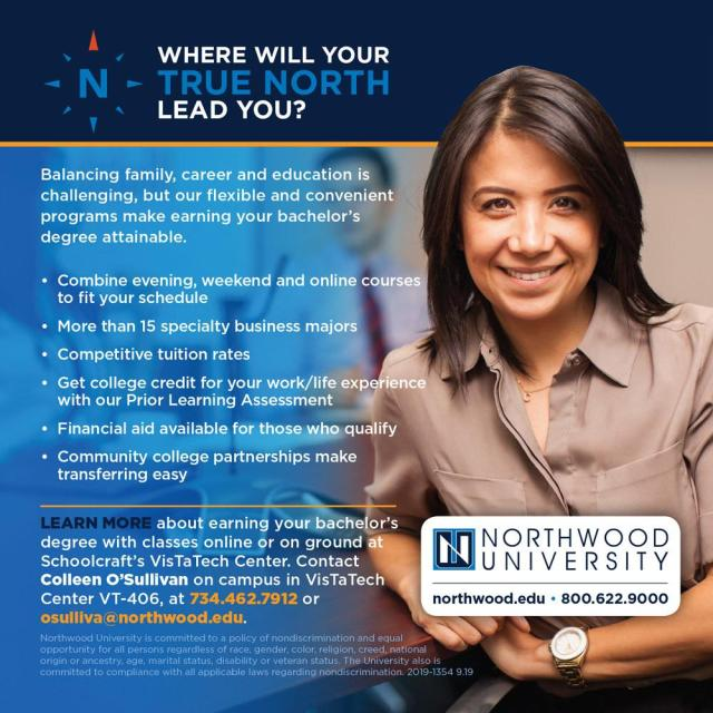 Northwood_University