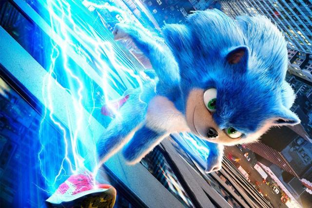 Sonic_review_Image3