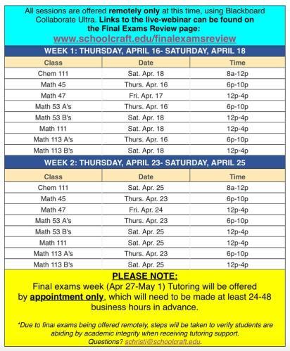 exam_prep_schedule