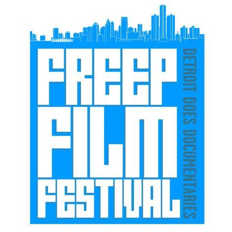freepFilmFestival