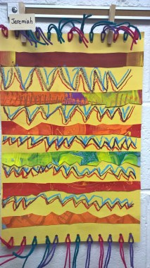 WP_Schooled in Love - Mexican Blankets_22_04_Pro