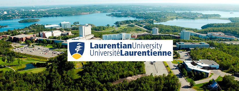 #9 cheap university in Canada - Laurentian University