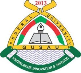 Federal University, Gusau Zamfara (FUGUS) Recruitment
