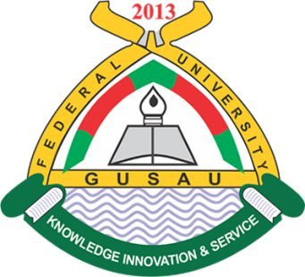 FUGUS Admission List