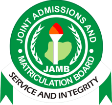 When is Jamb registration Starting