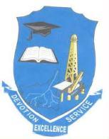 NDU Basic Studies Form