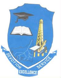 NDU Postgraduate Admission Form
