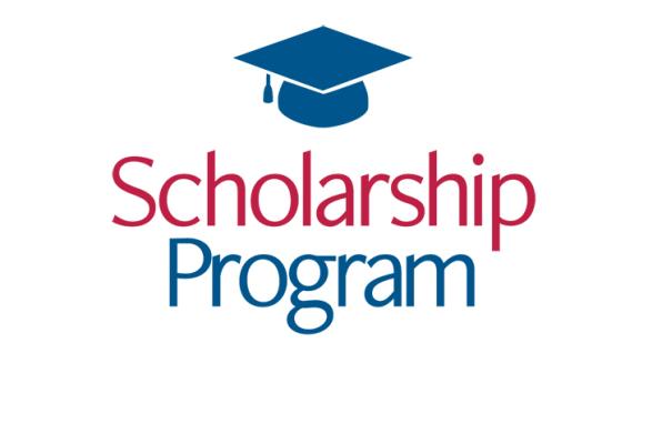 Hp Epass Scholarship