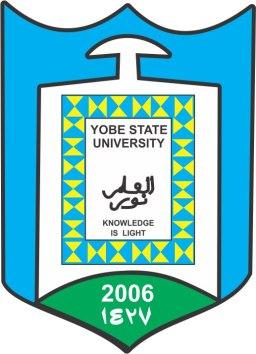 YSU Postgraduate Admission List