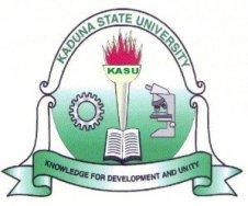 KASU Academic Calendar