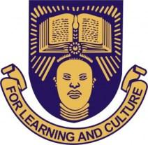 OAU Postgraduate Form
