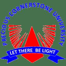 PCU Academic Calendar