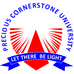 PCU HND Conversion Form