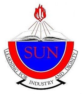 Spiritan University School Fees