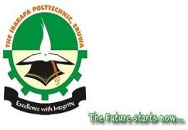Ibarapa Polytechnic Courses