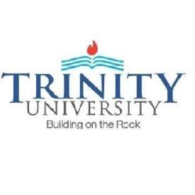 Trinity University School Fee