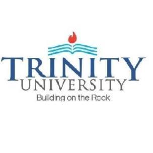 Trinity University Admission List