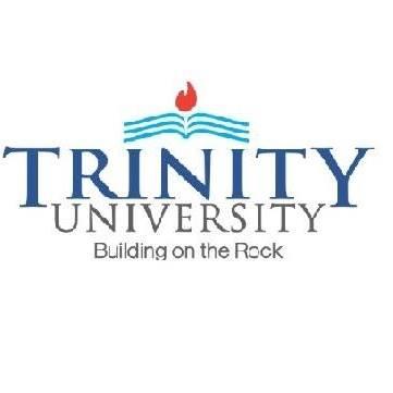 Trinity University Resumption Date