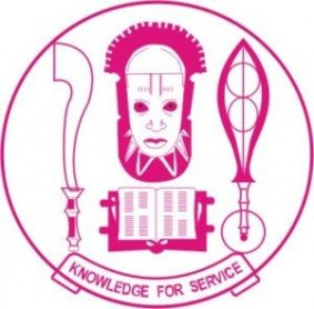 UNIBEN Diploma in Maritime and ICT Form