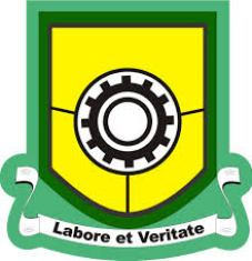 YABATECH Registration Deadline