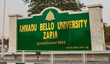 ABU IJMB/ Pre-Degree Admission List