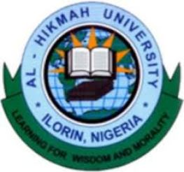 Alhikmah University Convocation Ceremony