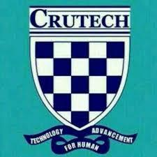 CRUTECH Academic Calendar
