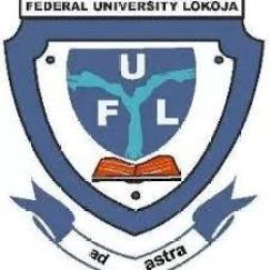 FULOKOJA Transfer Form