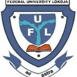FULOKOJA Postgraduate Form