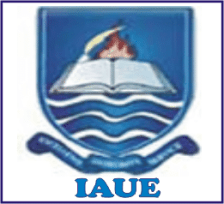 IAUE Matriculation Ceremony