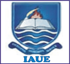 IAUE Direct Entry Admission List