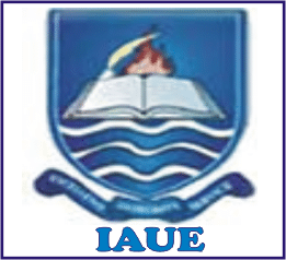 IAUE JUPEB Admission Form
