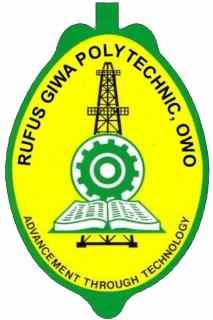 RUGIPO School Fees