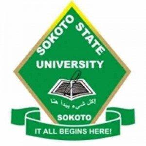 SSU Academic Calendar
