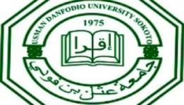 UDUSOK Postgraduate School Fees