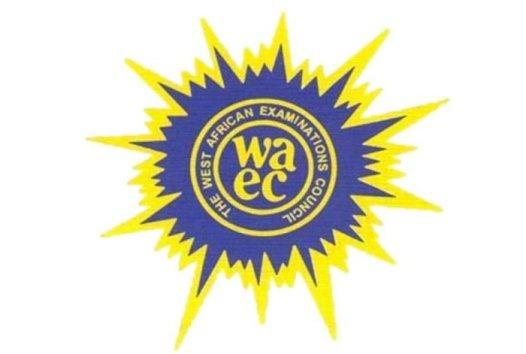 WAEC CASS Portal
