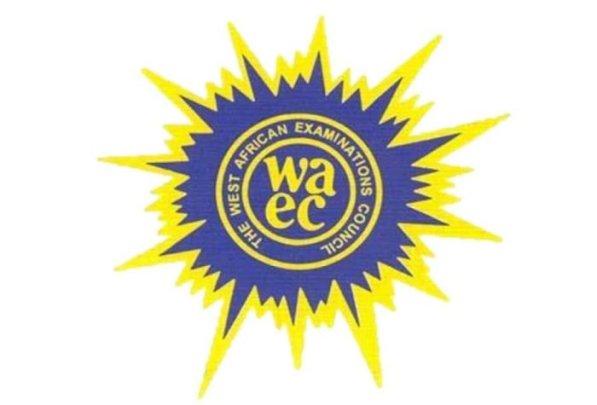WAEC Registration Portal