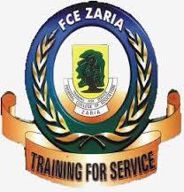 FCE Zaria Degree Post UTME Form